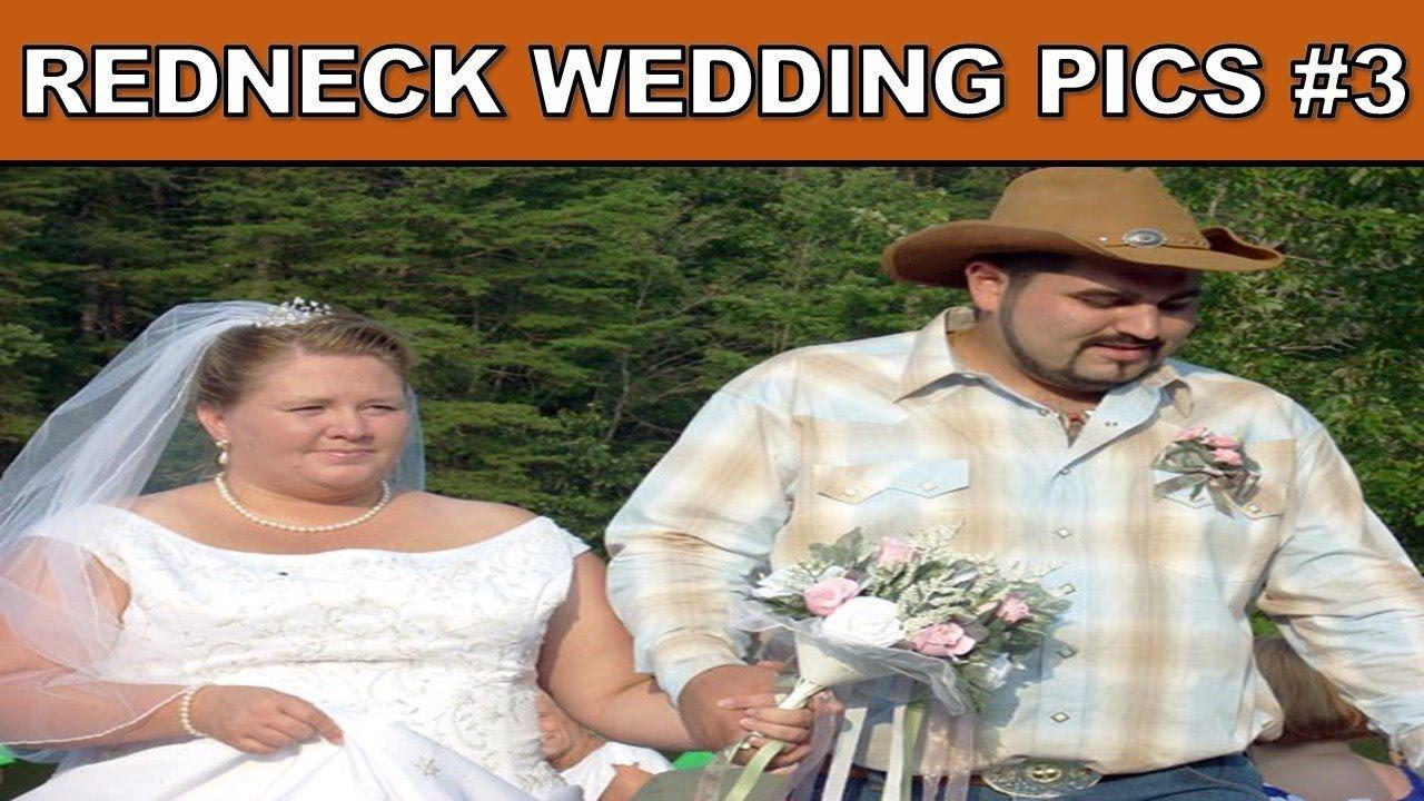 Hillbilly Wedding Meme Wwwtopsimagescom