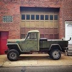 Willys Truck Extended Cab Yahoo Search Results Yahoo Image