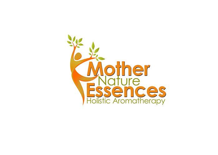 Mother Nature Essences