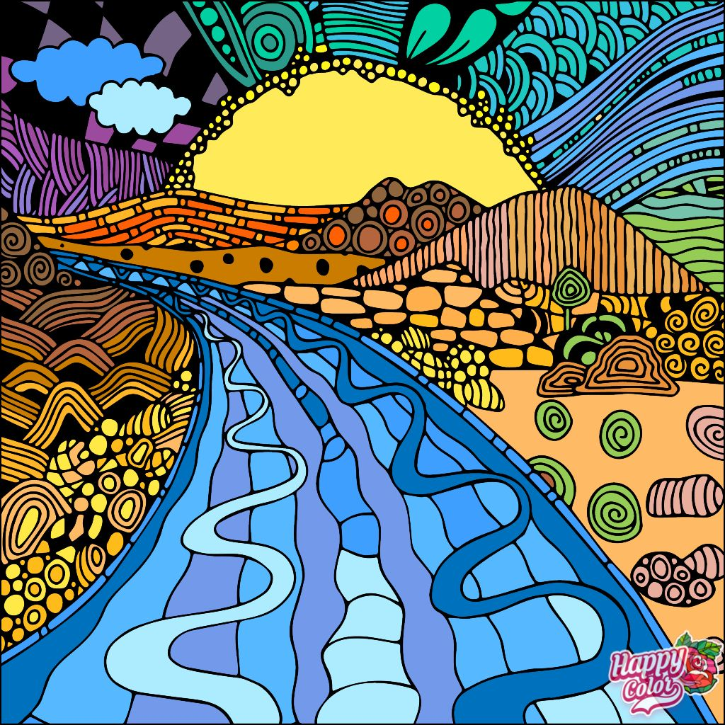 Pin By Rudy Samsul On Art