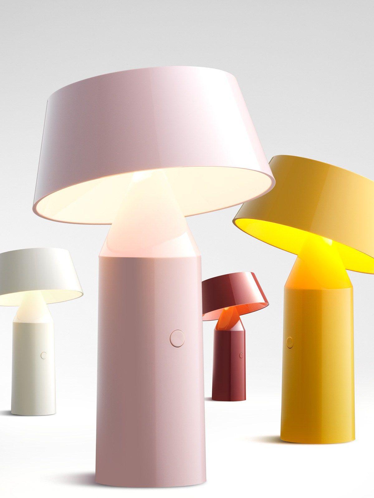 bicoca einrichten mit farbe lampen leuchten und lampen und leuchten. Black Bedroom Furniture Sets. Home Design Ideas