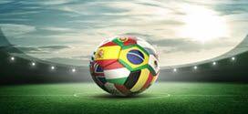 5 de las mejores apps para ver los resultados del Mundial de Brasil