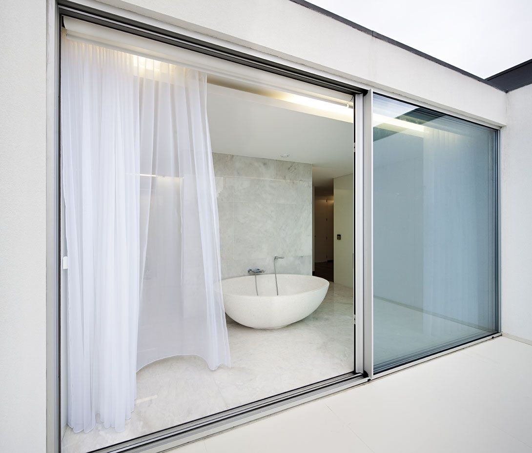 Sliding doors can be a good addition to the entire house because sliding doors can be a good addition to the entire house because they offer many benefits planetlyrics Choice Image
