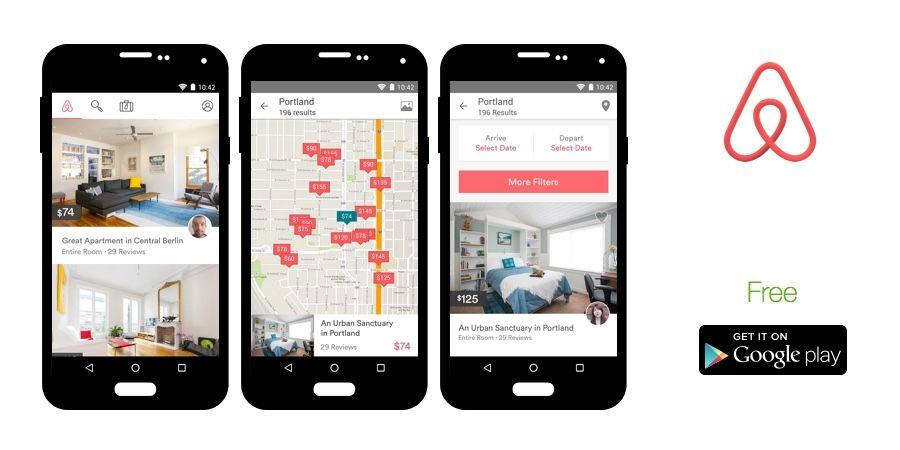 Mobile App Design, App Design, Design