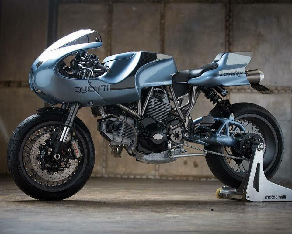 Pin von Joey Special auf Ducati Motorrad, Autos