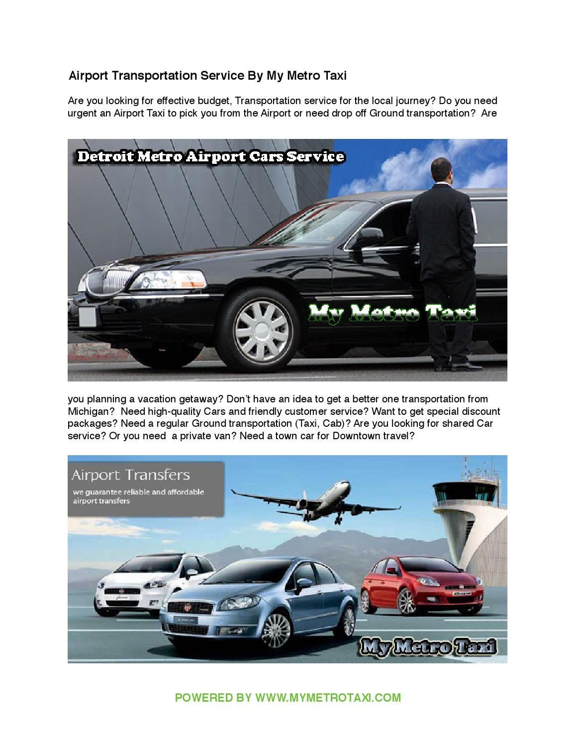 Avis Rent A Car Customer Service