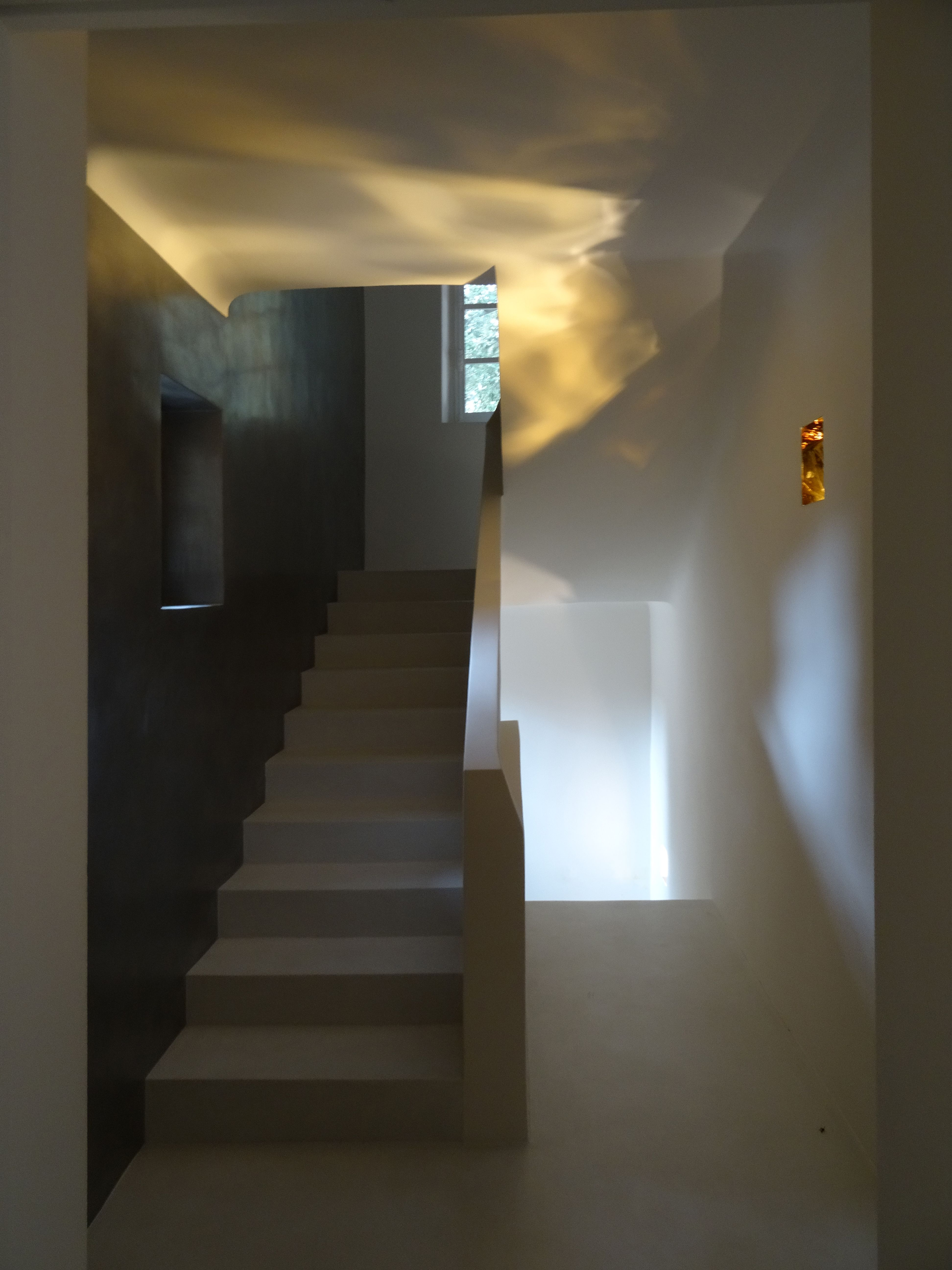 Odile Soudant Light Element Lighting Architecture