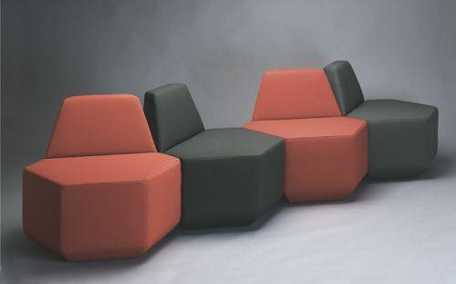 Modular Furniture 2