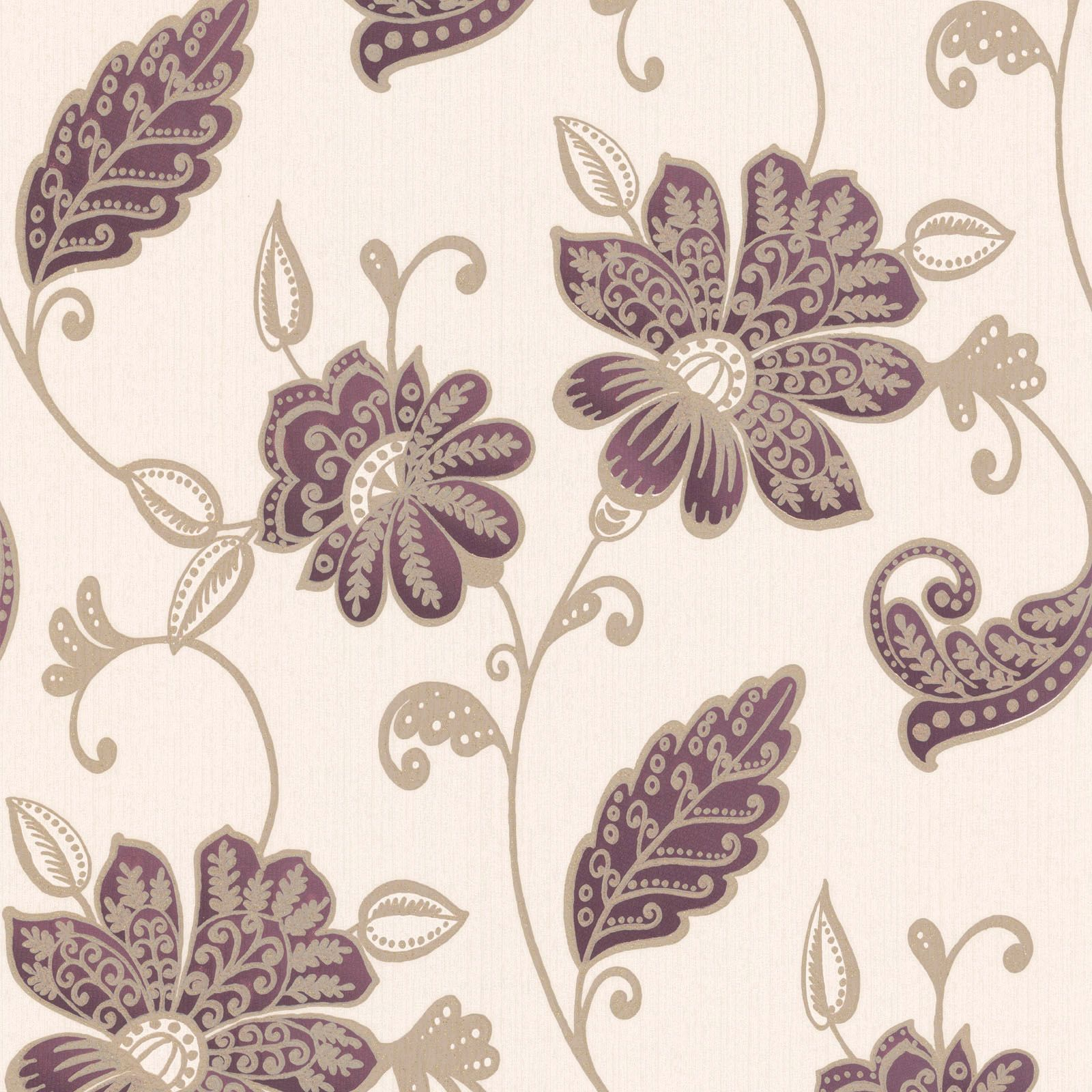 Home diy wallpaper illustration arthouse imagine fern plum motif vinyl - Find This Pin And More On Plum Inspired By Leahtmcneil