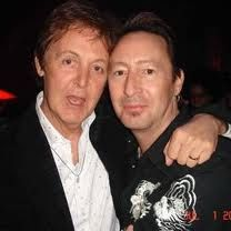 pictures of julian lennon - Google Search