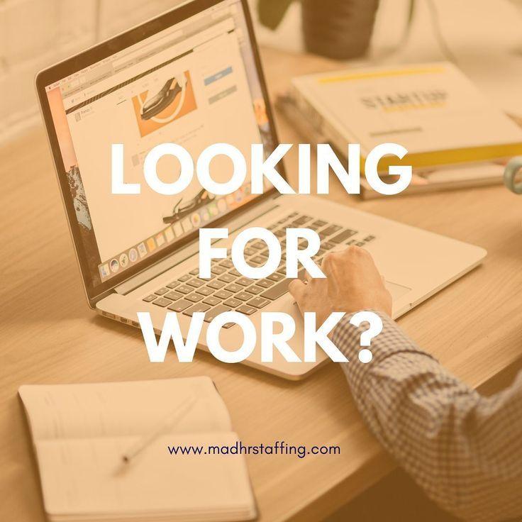 Job Fence Job Search Engine Customer service jobs, Job