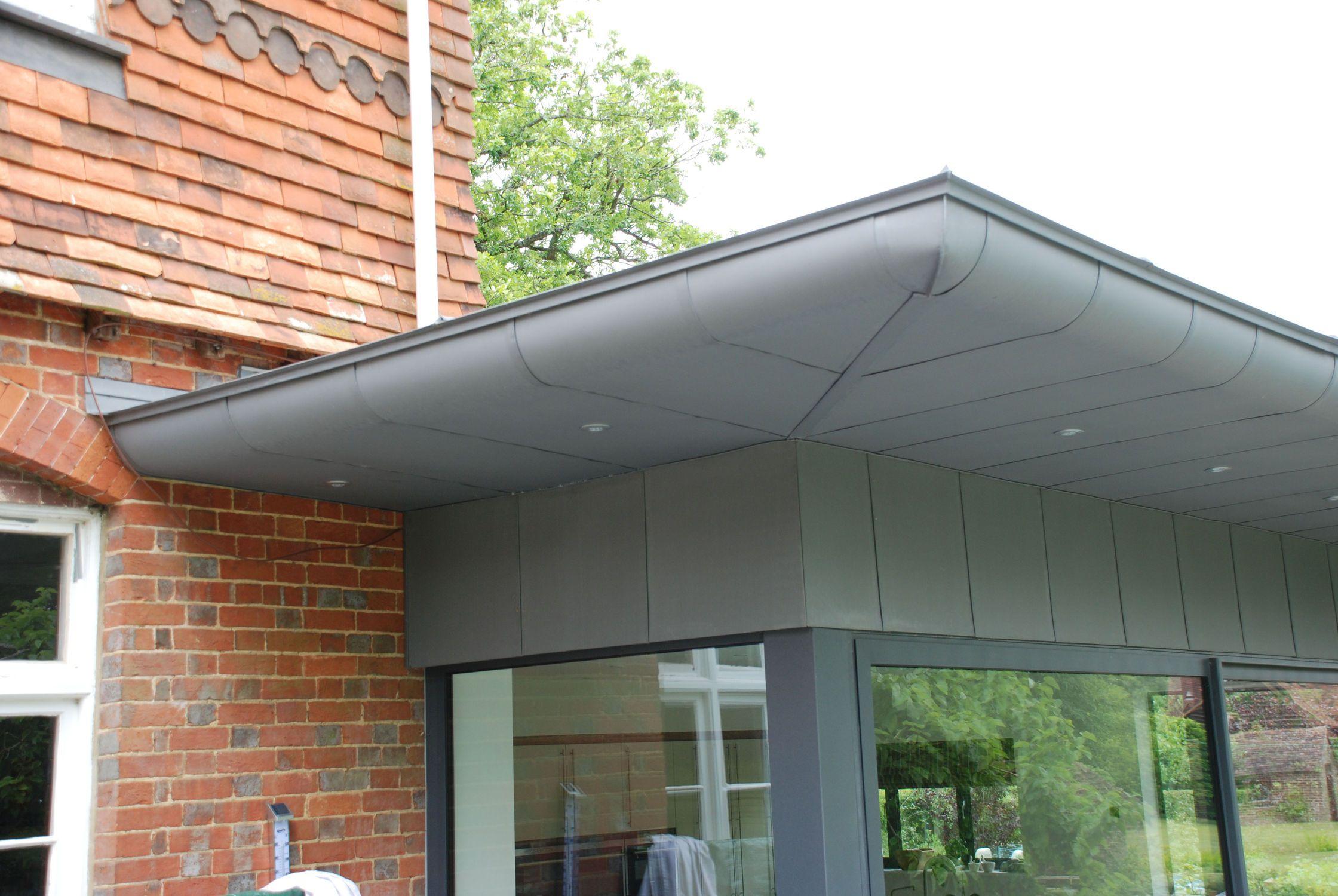 zinc roofing - Google 검색