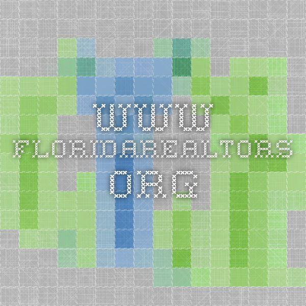 www.floridarealtors.org