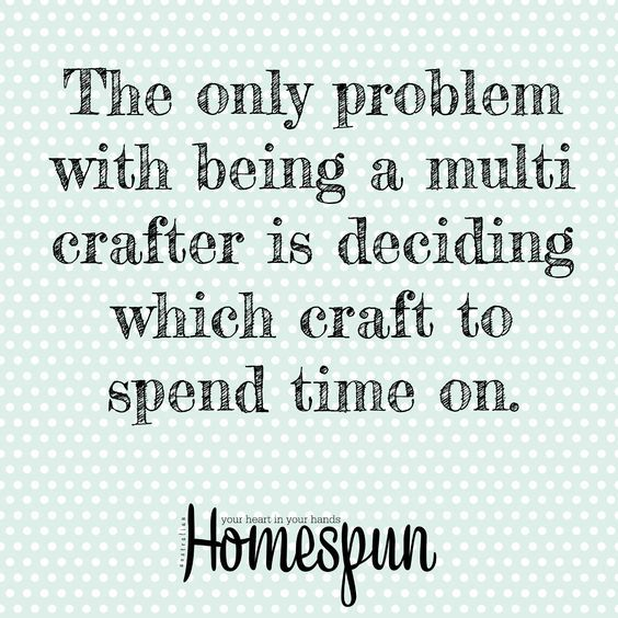 12 Funny Sewing and Crafter Memes