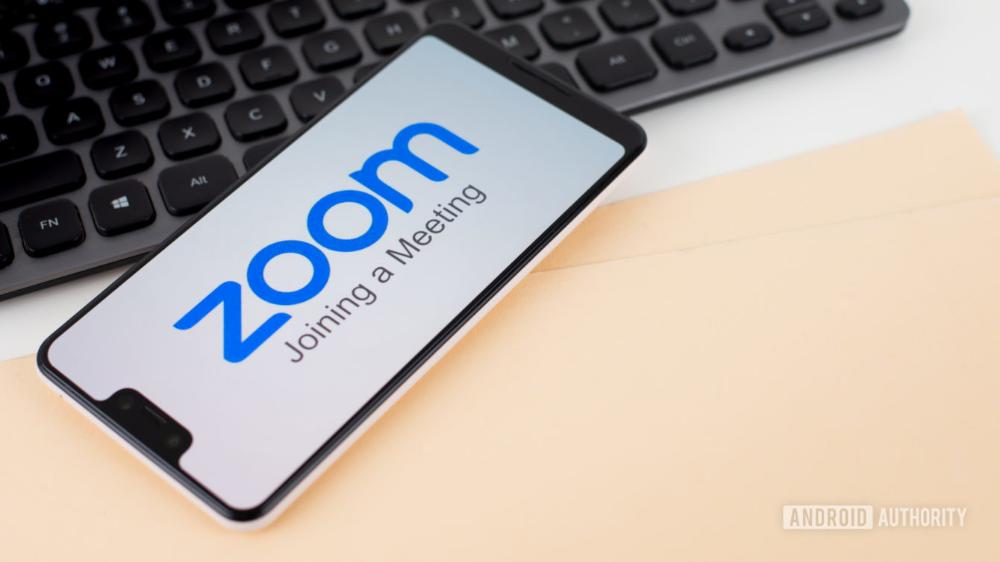Zoom Meetings tips zoom