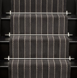 Best Stair Runners London Carpet Stairs Carpet Runner Mad 400 x 300