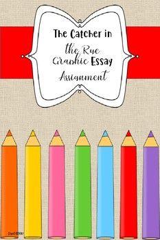 graphic essay