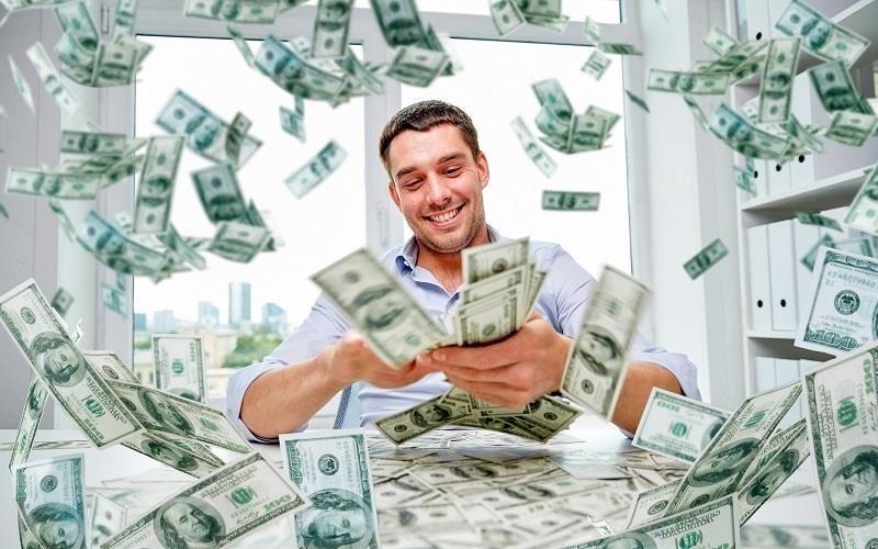 Кредит на зарплатную карту сбербанка через банкомат