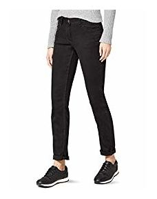 am besten billig echte Qualität Farben und auffällig Damen Jeans Zum Krempeln   Damen Jeans   Pinterest   Jeans ...