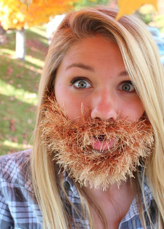 Rugged Blonde Crochet Beard Child/Adult by GrizzlyJackson on Etsy #crochetedbeards Rugged Blonde Crochet Beard Child/Adult by GrizzlyJackson on Etsy #crochetedbeards Rugged Blonde Crochet Beard Child/Adult by GrizzlyJackson on Etsy #crochetedbeards Rugged Blonde Crochet Beard Child/Adult by GrizzlyJackson on Etsy #crochetedbeards Rugged Blonde Crochet Beard Child/Adult by GrizzlyJackson on Etsy #crochetedbeards Rugged Blonde Crochet Beard Child/Adult by GrizzlyJackson on Etsy #crochetedbeards Ru #crochetedbeards