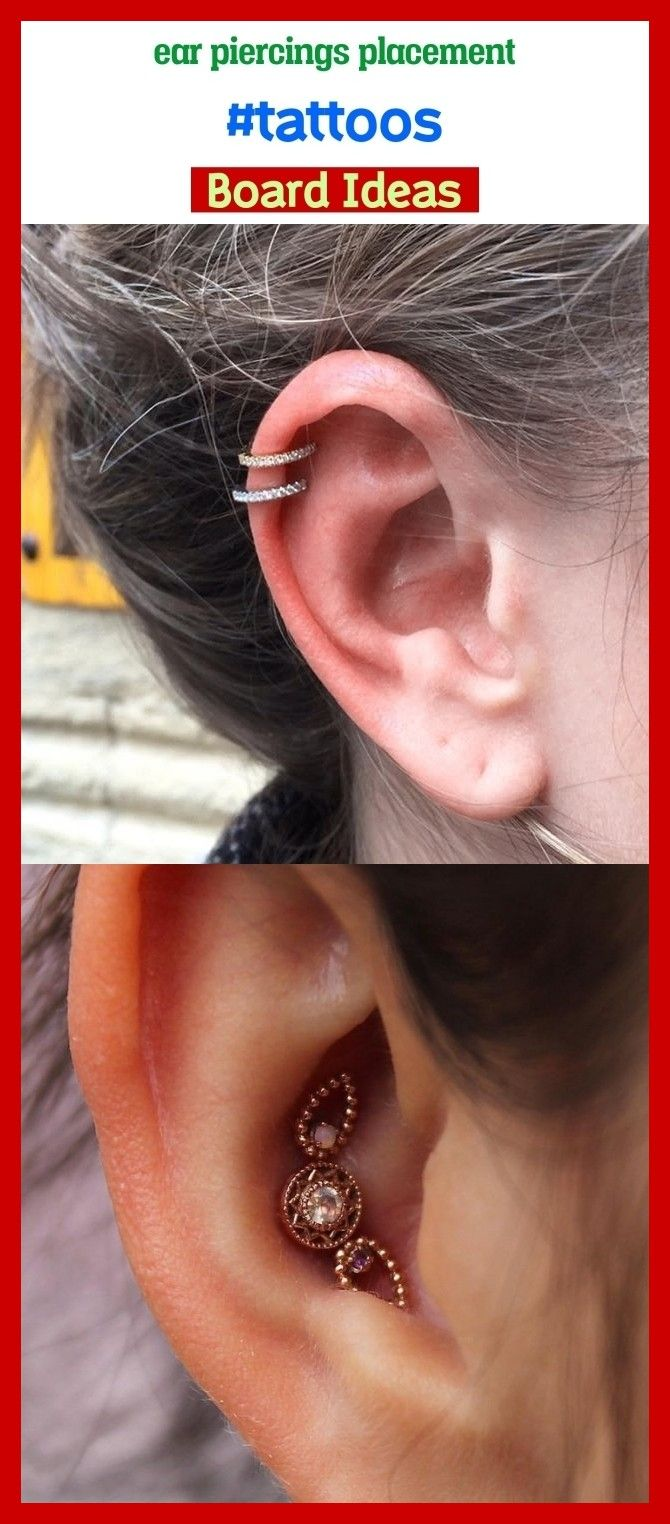 Ear piercings placement #tattoos #seo #trending. ear piercings ideas, ear piercings cartilage, ear piercings helix, rihanna ear piercings, multiple ear piercings, cute ear piercings, ear piercings industrial, ear piercings tragus, ear piercings daith, ear piercings conch, ear piercings rook, ear piercings minimalist, ear piercings simple, unique ear piercings, ear piercings chart, ear piercings for migraines, classy ear piercings, kylie jenner ear piercings, ear p. #earpiercingideas