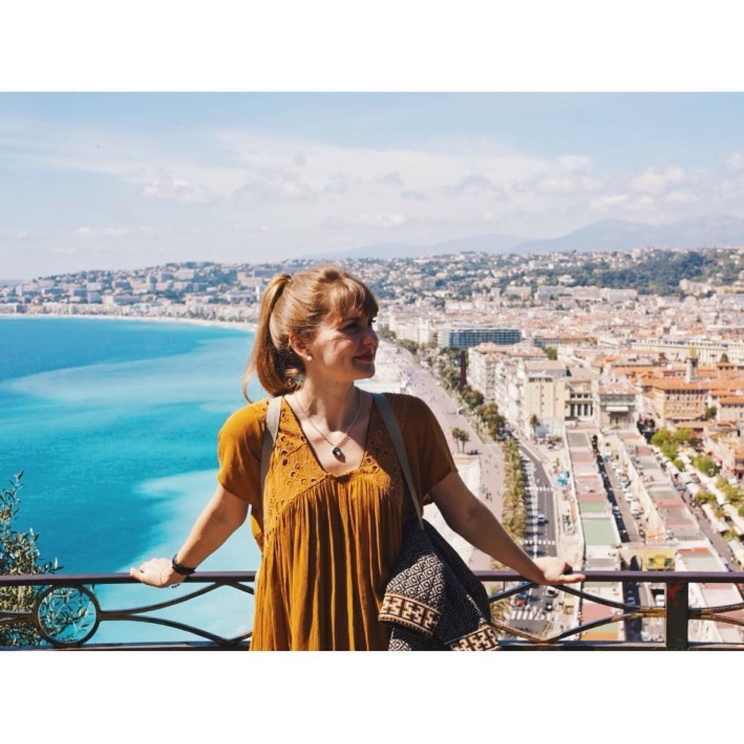 Pls take me back....#germanblogger #fashion #fashionblogger #fashionblogger_de #nice #nizza #nicefrance #france #frenchriviera #fromwhereistand #myview #spring #springtime #springfever #travel #travellingsanzibell #vacation #goodbye #cotedazur #costaazzurra #ootd #dailylook #dailyoutfit #sanzibellfashion by sanzibell