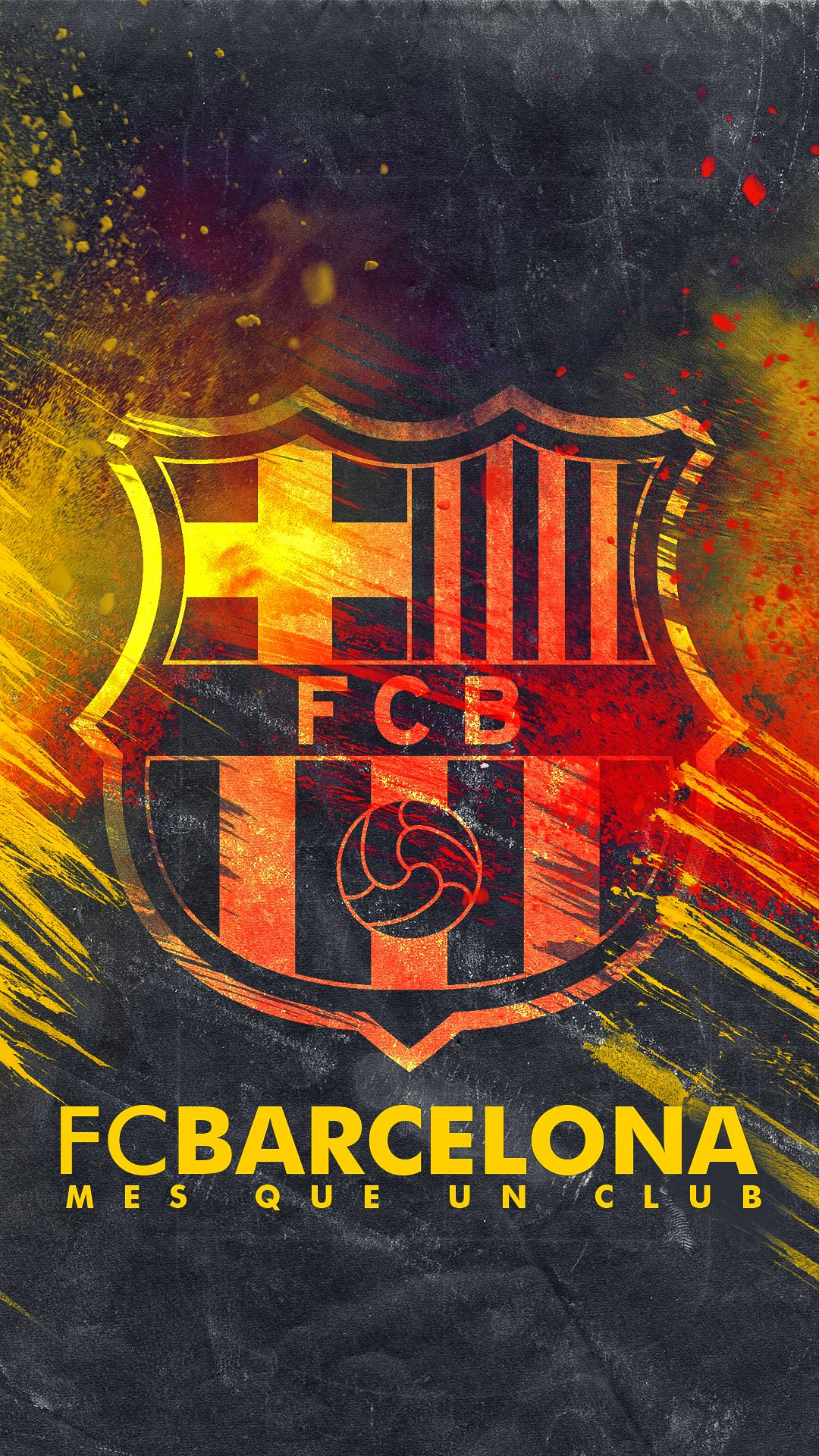 best fc barcelona ideas on pinterest | fc barcelona | pinterest