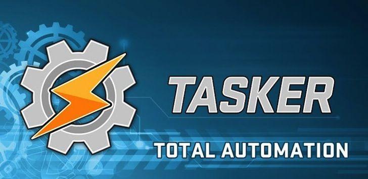 Tasker retiré sans sommation du Play Store pour une histoire de permission - http://www.frandroid.com/android/applications/323812_tasker-retire-sommation-play-store-histoire-de-permission  #ApplicationsAndroid