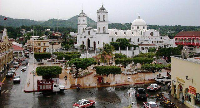 San Andres Tuxtla - Buscar con Google