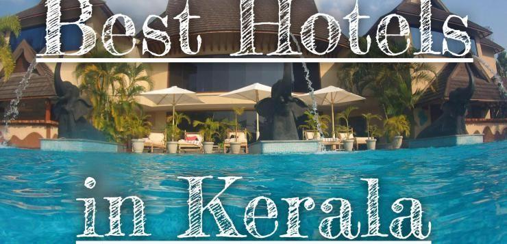 Meine Lieblings-Hotels in Kerala  #ökotourismus#ecotravel #slowtravel #aktivreisen
