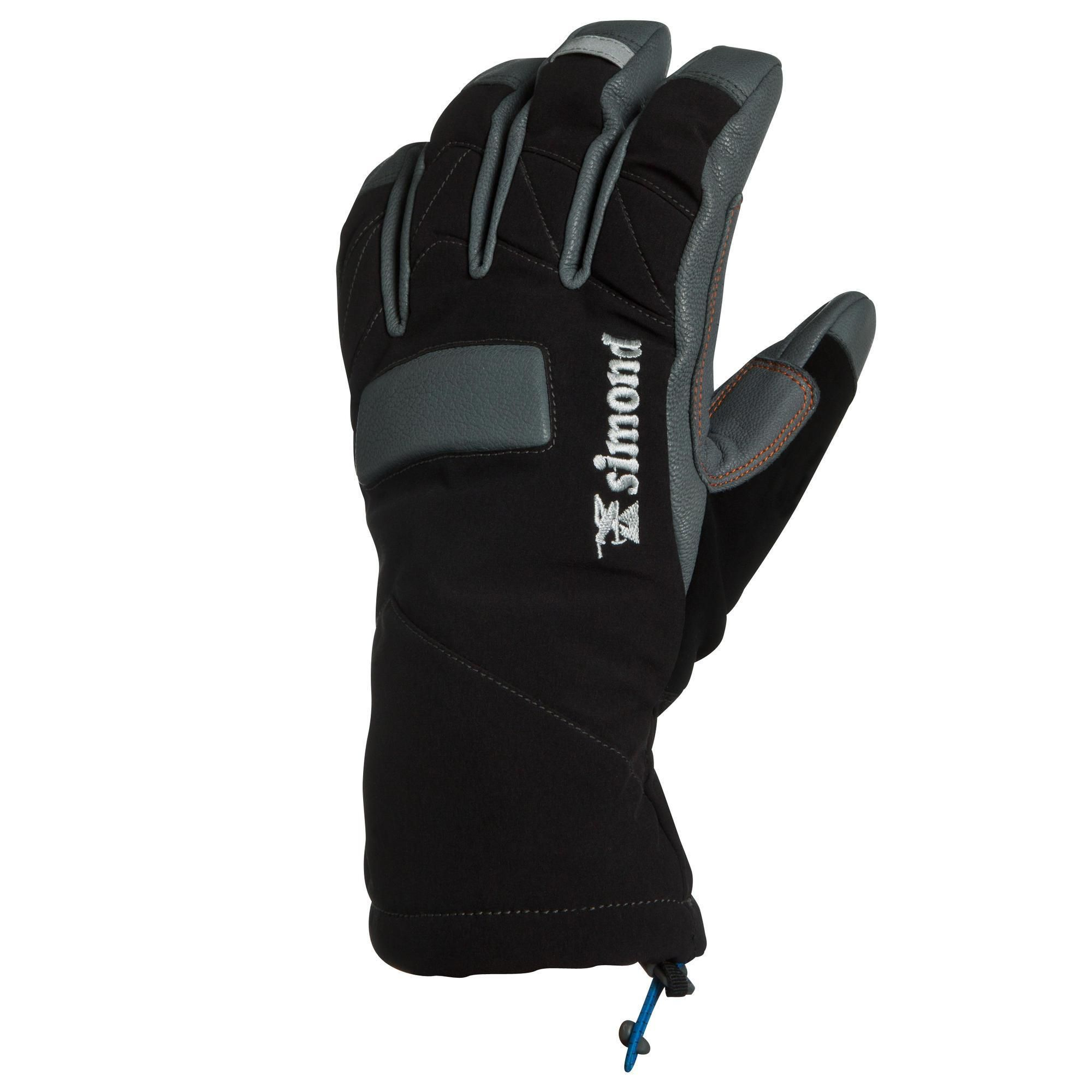 Pin By Pete Roberts On Winter Equipment Climbing Gloves Gloves Waterproof Gloves