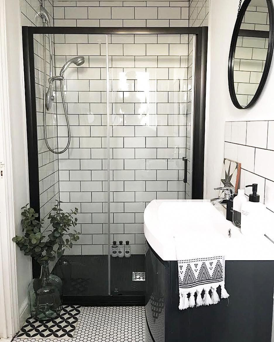 Bathroom Renovation Diy Bathroom Remodel Trendy Bathroom Tiles Bathroom Layout