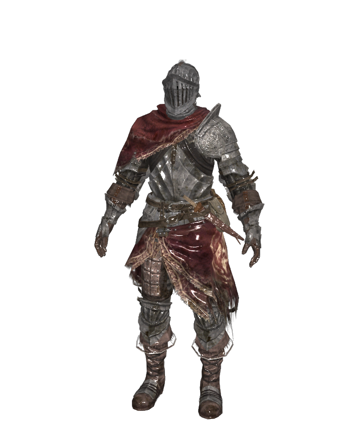 Alva Set From Dark Souls 2 Skyrim Mod By Nbsp Railey Extracted And Converted By Me Original Bones Fbx Included Please Do Dark Souls Dark Souls 2 Alva Armor