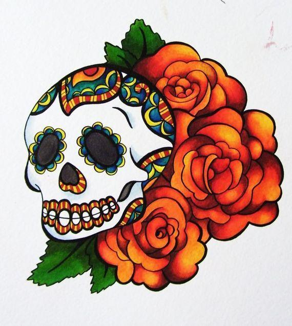 Imgenes de calaveras mexicanas  Calaveras Literarias   Pinteres