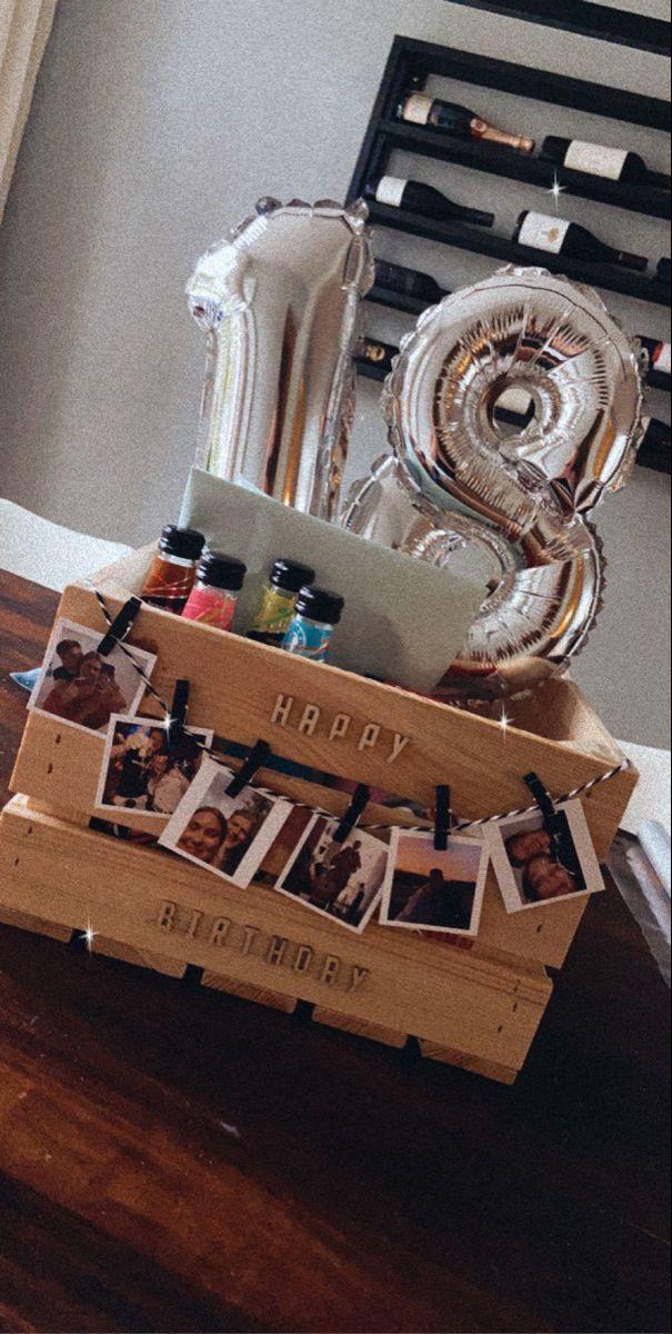 15th Birthday Gift Ideas For Best Friend
