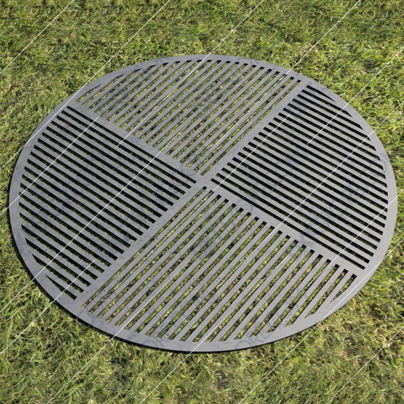 Cast Iron Fire Pit Grates Chiminea And Fire Pit Grates Cast Iron Fire Pit Fire Pit Landscaping Iron Fire Pit