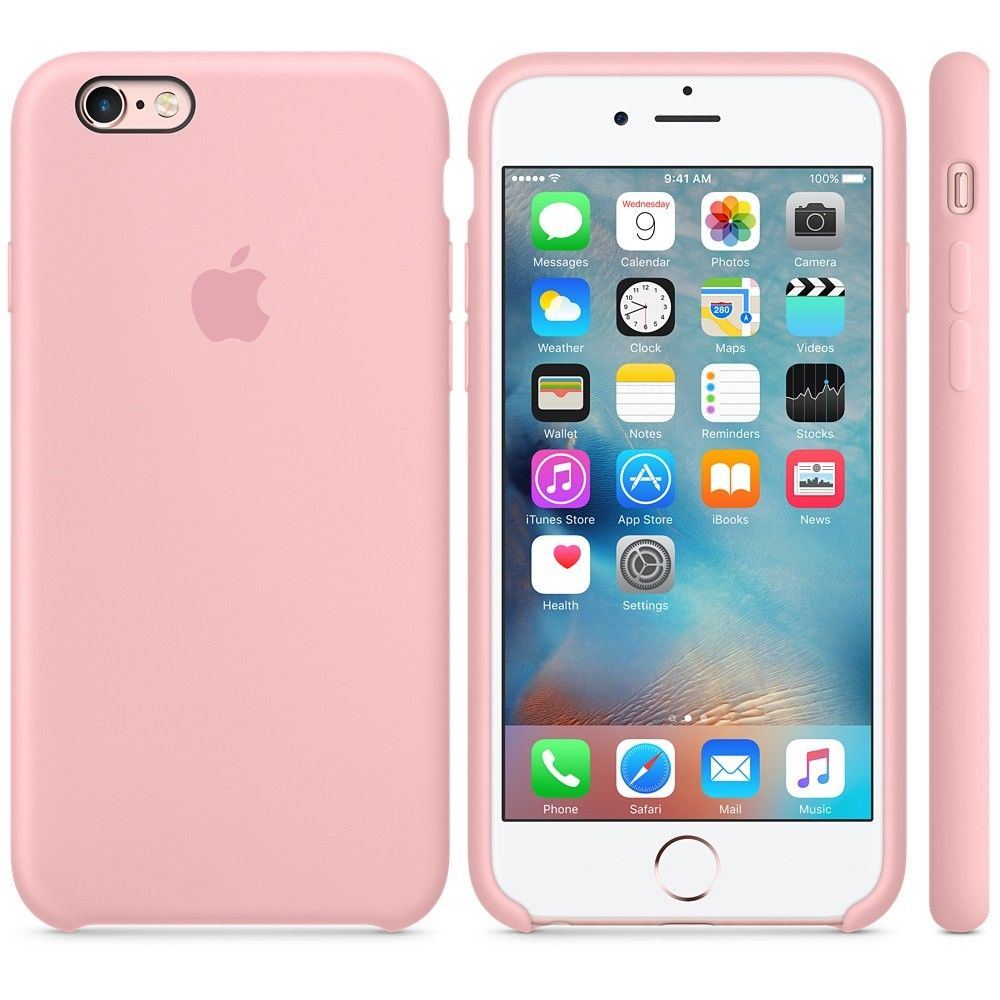 Apple Cell Phone Cases Ebay Electronics Apple Phone Case Iphone Iphone 6s Case