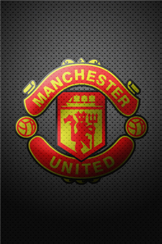 Manchester United Wallpaper Manchester United Iphone Wallpaper Hd Manchester United Wallpaper Manchester United Logo Manchester United