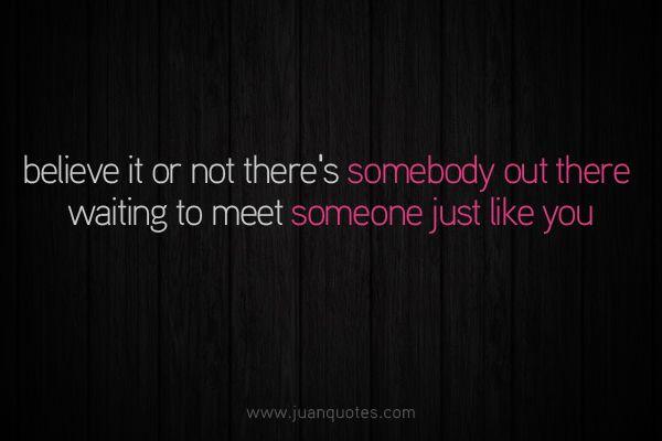 Kate Alexa:Somebody Out There Lyrics - lyrics.fandom.com