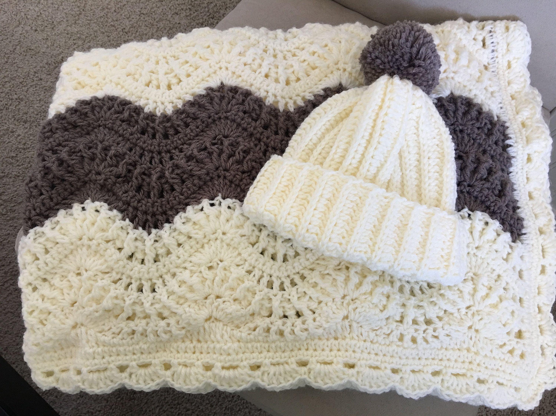 Perfecto Chambergo Patrón De Crochet Patrón - Coser Ideas Para ...