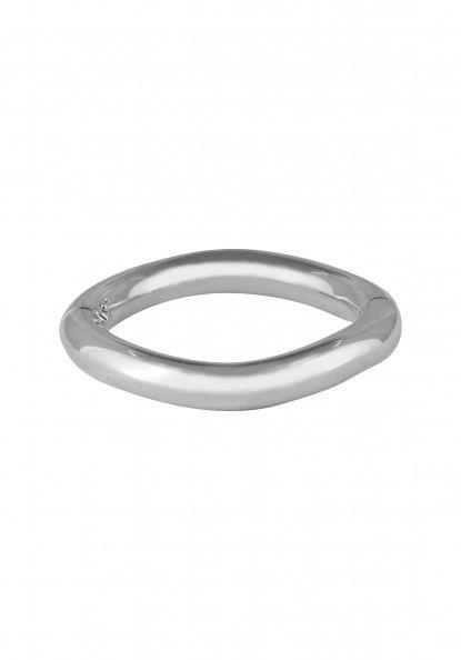 Bracelet Lima HERMES d occasion - Cresus   Les bracelets   Pinterest ... 7970b84ac8a