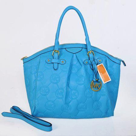#cheapmichaelkorshandbags Michael Kors handbags usa, Michael Kors handbags for cheap, Michael Kors handbags at nordstrom, Michael Kors handbag outlet collection