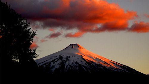 Top 10 Destinations For Landscape Photography Beautiful Landscape Photography Landscape Architecture Park Landscape