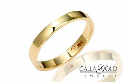 Titanium Tungsten Gold And Platinum Pros And Cons Jewelry Education Tungsten Gold