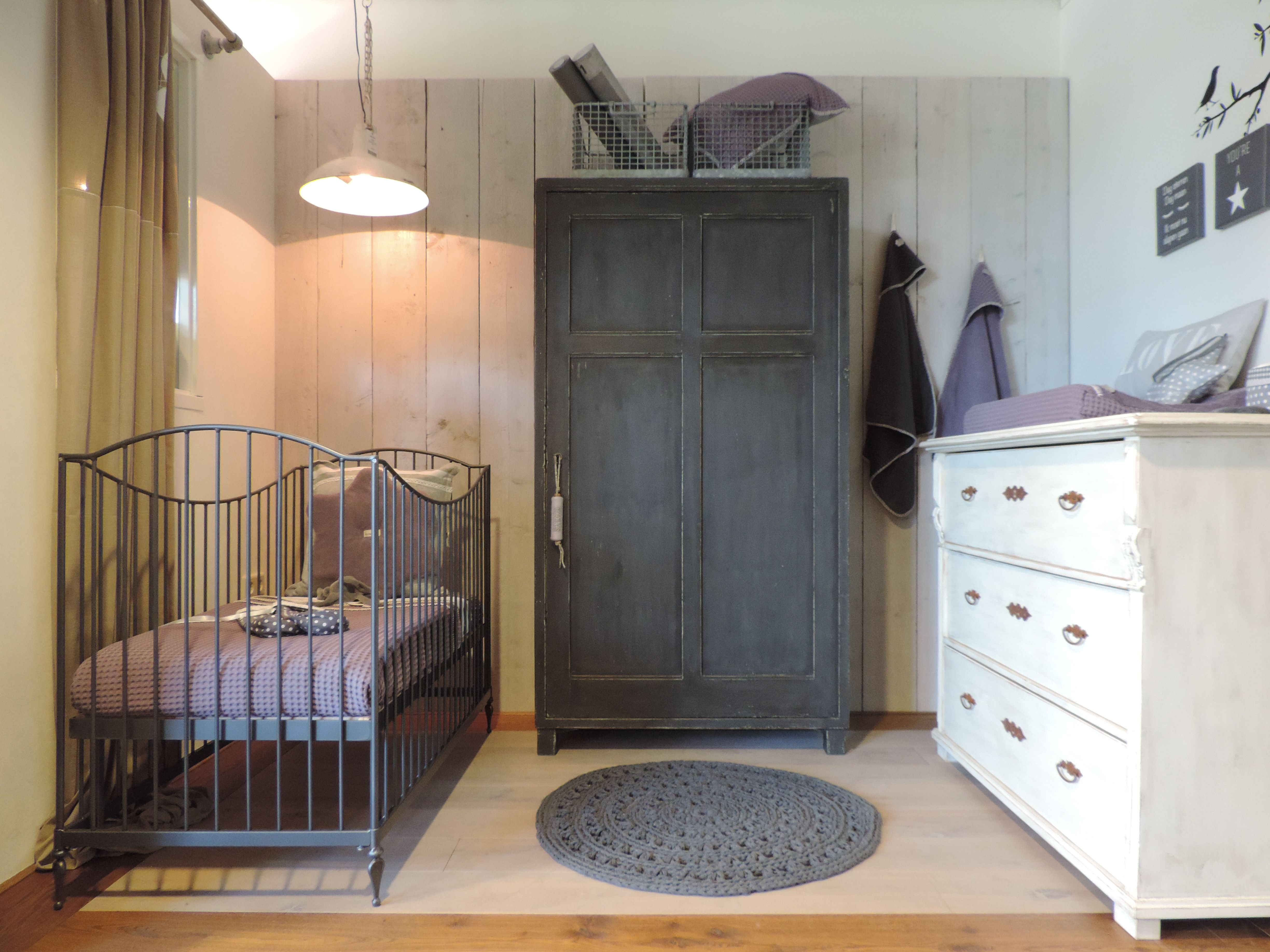 Hoogte Commode Babykamer : Hoogte commode babykamer. great best onszelf fabrics images on