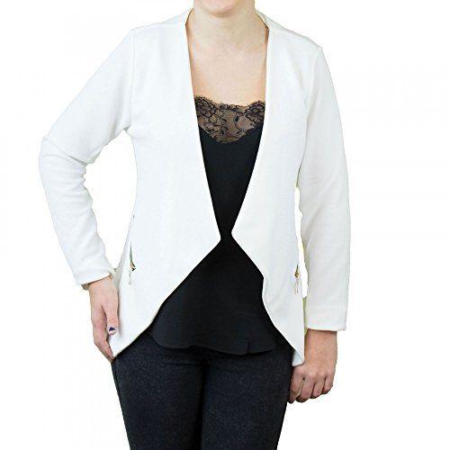 Veste ultra light femme