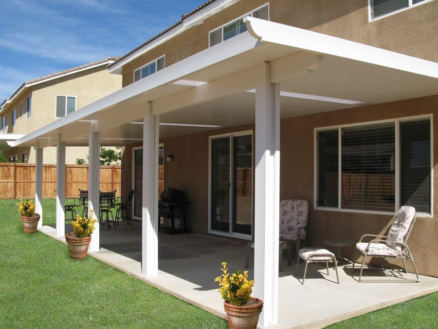 gallery patio covers american home