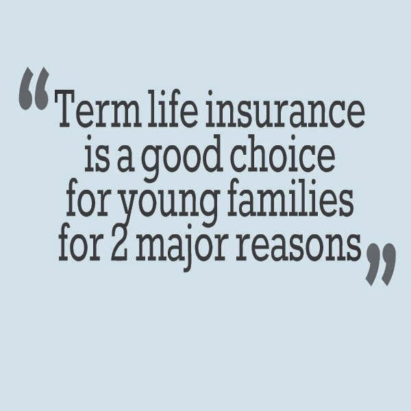 Best Term Life Insurance Quotes Term Life Insurance Quotes Life