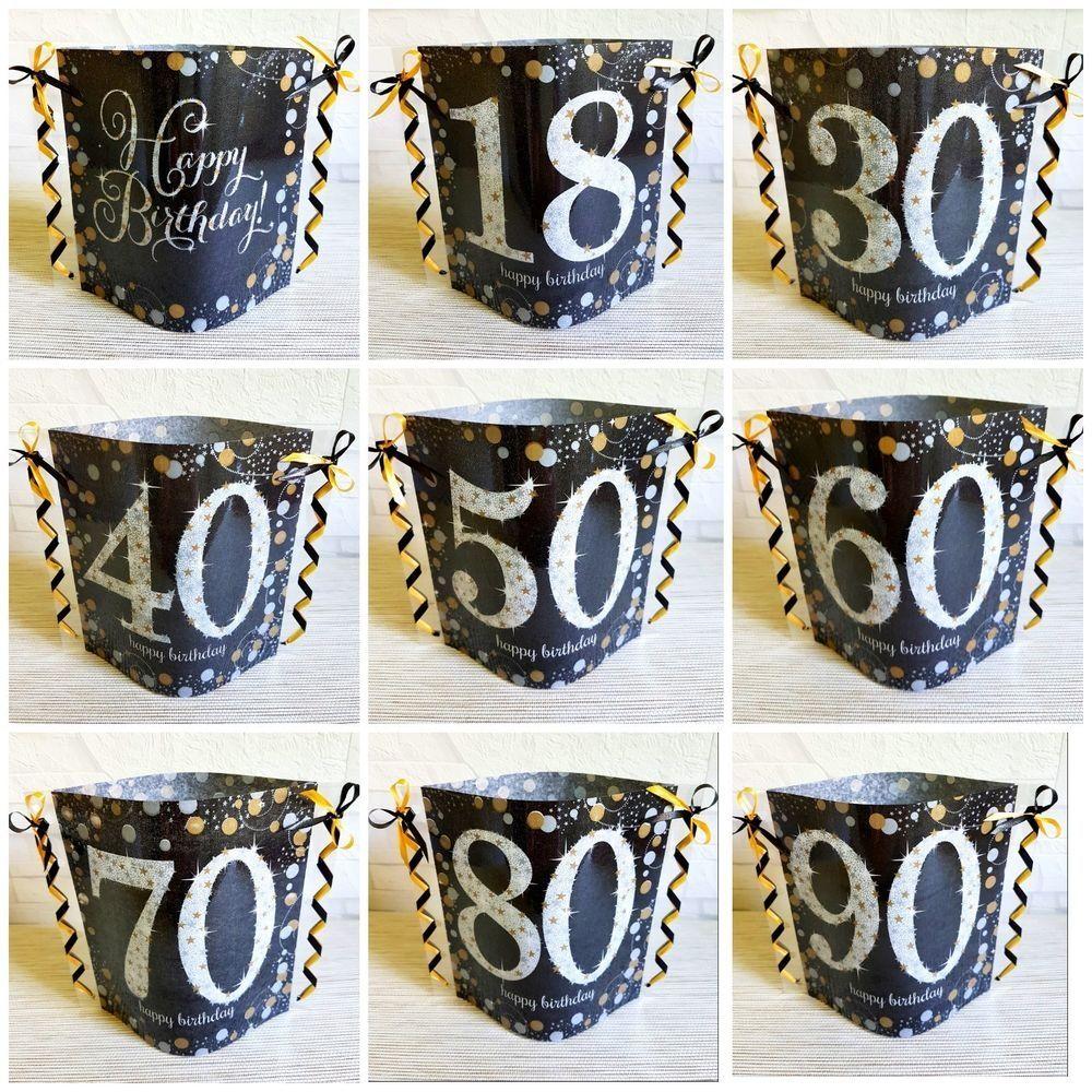 34 Das Beste Von Tischdekoration 40 Geburtstag Mann Deko Pinterest