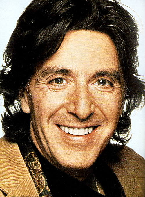Pin By Zehra On Al Pacino Al Pacino Best Actor Actors